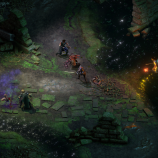 Скриншот Pillars of Eternity 2: Deadfire – Изображение 9