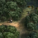 Скриншот Might & Magic: Heroes Online – Изображение 7