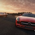 Скриншот World of Speed – Изображение 66