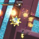 Скриншот Astro Boy: The Video Game – Изображение 23