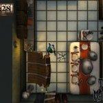 Скриншот Trap Mansion – Изображение 10