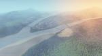 Авторы Cities in Motions откроют горизонты в новой игре. - Изображение 7
