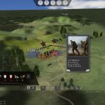 Скриншот Conflict of Heroes: Awakening the Bear! – Изображение 12