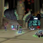 Скриншот Remnant Knights – Изображение 2