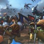 Скриншот Dragon Quest Heroes II – Изображение 5