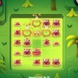 Скриншот Globlins