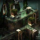 Скриншот Pavilion