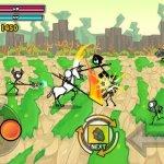 Скриншот Cartoon Wars 2 – Изображение 5