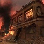 Скриншот Armageddon (2007) – Изображение 5