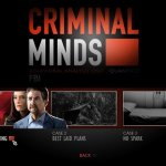 Скриншот Criminal Minds – Изображение 15