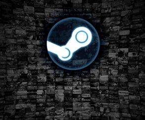 Valve снова изменит систему пользовательских отзывов вSteam