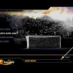 Скриншот UEFA Euro 2004 – Изображение 28