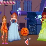 Скриншот Winx Club: Magical Fairy Party – Изображение 1