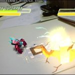 Скриншот Invizimals – Изображение 10