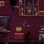 Скриншот ToyQuest – Изображение 2