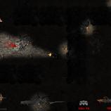 Скриншот Hellphobia