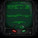 Скриншот Source Control – Изображение 4