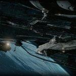 Скриншот Iron Sky: Invasion – Изображение 23