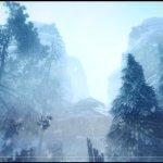 Скриншот Into Blue Valley – Изображение 14