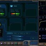 Скриншот Galactic Civilizations (2003) – Изображение 38