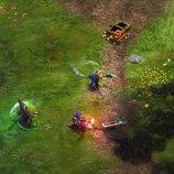 Скриншот Magicka: Gamer Bundle – Изображение 1