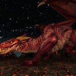 Скриншот Dungeons & Dragons Online – Изображение 241