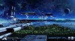 Открылся предзаказ на X Rebirth в Steam - Изображение 8