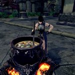 Скриншот RaiderZ – Изображение 139