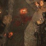 Скриншот Painkiller: Hell and Damnation – Изображение 54