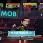 Скриншот 1 vs. 100 Live – Изображение 19