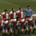 Скриншот Pro Evolution Soccer 4 – Изображение 13