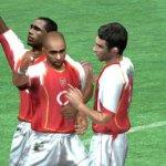 Скриншот UEFA Champions League 2004-2005 – Изображение 47