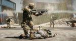 Скидки дня: Battlefield и Medal of Honor - легендарные шутеры - Изображение 7