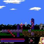 Скриншот Brave Earth: Prologue – Изображение 4