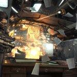 Скриншот Deus Ex: Mankind Divided – Изображение 18