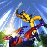 Скриншот Marvel Avengers: Battle – Изображение 5
