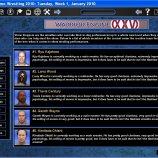 Скриншот Total Extreme Wrestling 2010