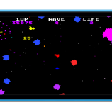 Скриншот Gladiex