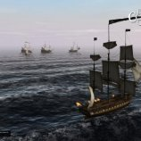 Скриншот East India Company: Pirate Bay