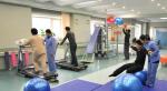Северокорейским пациентам прописали Wii - Изображение 4