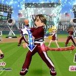 Скриншот We Cheer 2 – Изображение 35