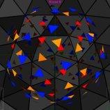 Скриншот Space Castle 3D