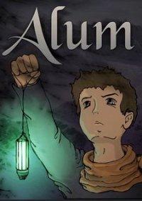 Alum – фото обложки игры