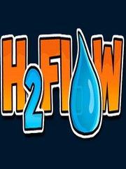 Обложка H2Flow