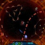 Скриншот Space Rangers 2: Rise of the Dominators – Изображение 34