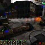 Скриншот Nexagon Deathmatch