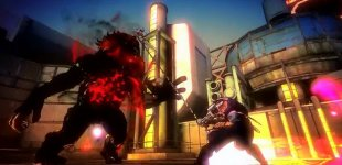 Yaiba: Ninja Gaiden Z. Видео #6