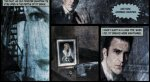 Max Payne: эволюция нуара  - Изображение 11