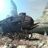 Скриншот Aura 2: Sacred Rings – Изображение 3