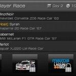 Скриншот Gran Turismo (2009) – Изображение 56